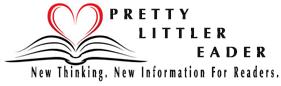 prettylittlereader.com